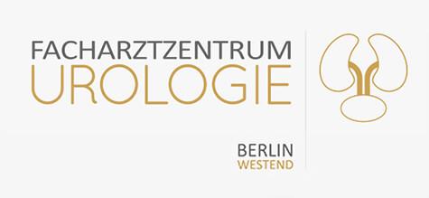 Urologen und Andrologen im Facharztzentrum Berlin Westend